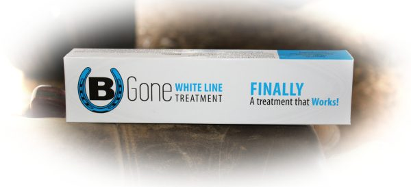 b-gone-white-line-treatment-testimonial-box